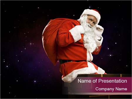 0000062476 PowerPoint Template