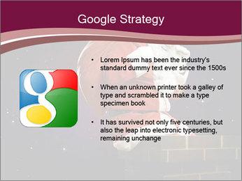 0000062476 PowerPoint Template - Slide 10