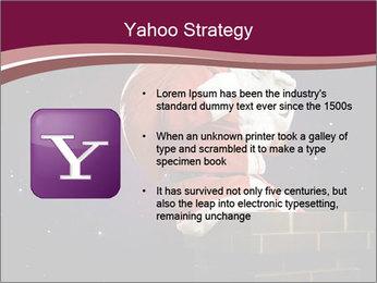 0000062476 PowerPoint Template - Slide 11