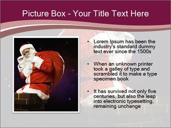 0000062476 PowerPoint Template - Slide 13