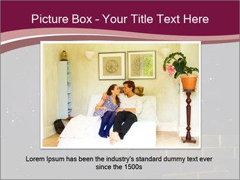 0000062476 PowerPoint Template - Slide 16