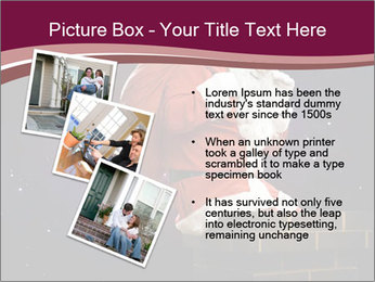0000062476 PowerPoint Template - Slide 17