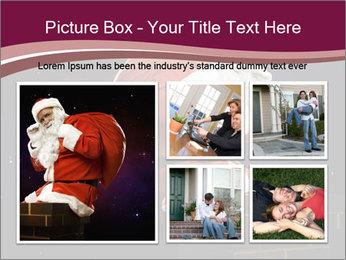 0000062476 PowerPoint Template - Slide 19