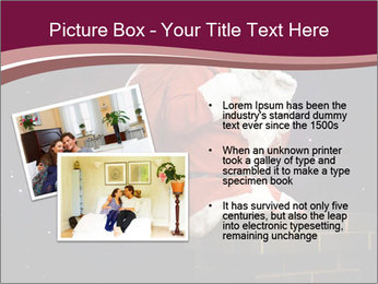 0000062476 PowerPoint Template - Slide 20