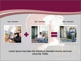 0000062476 PowerPoint Template - Slide 22