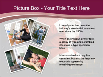 0000062476 PowerPoint Template - Slide 23