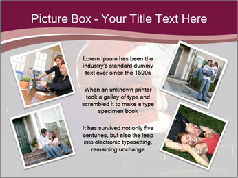 0000062476 PowerPoint Template - Slide 24
