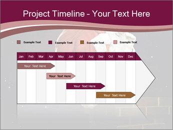 0000062476 PowerPoint Template - Slide 25