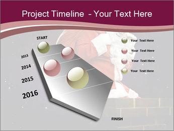 0000062476 PowerPoint Template - Slide 26
