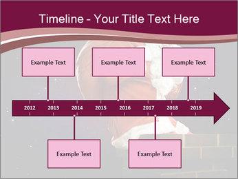 0000062476 PowerPoint Template - Slide 28