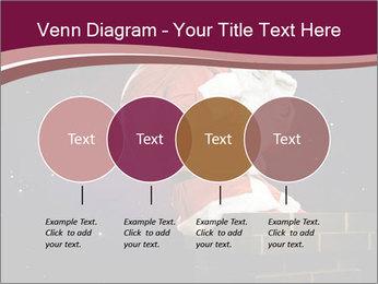 0000062476 PowerPoint Template - Slide 32