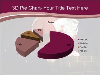 0000062476 PowerPoint Template - Slide 35