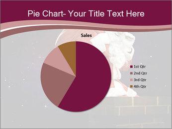 0000062476 PowerPoint Template - Slide 36