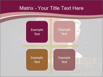 0000062476 PowerPoint Template - Slide 37
