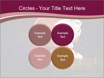 0000062476 PowerPoint Template - Slide 38