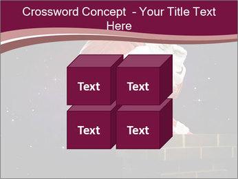 0000062476 PowerPoint Template - Slide 39