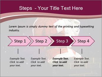 0000062476 PowerPoint Template - Slide 4
