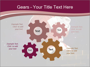 0000062476 PowerPoint Template - Slide 47