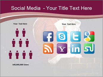0000062476 PowerPoint Template - Slide 5