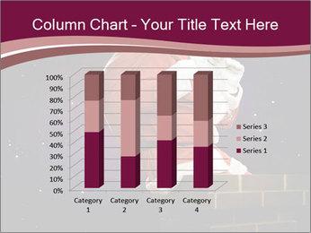 0000062476 PowerPoint Template - Slide 50