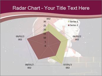 0000062476 PowerPoint Template - Slide 51