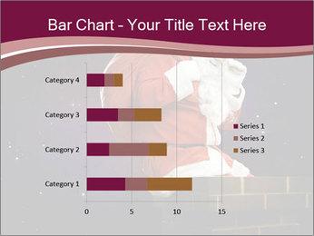 0000062476 PowerPoint Template - Slide 52