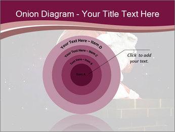 0000062476 PowerPoint Template - Slide 61