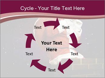 0000062476 PowerPoint Template - Slide 62