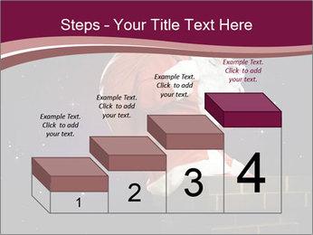 0000062476 PowerPoint Template - Slide 64