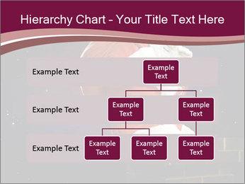 0000062476 PowerPoint Template - Slide 67
