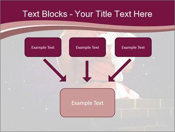 0000062476 PowerPoint Template - Slide 70