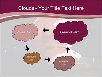 0000062476 PowerPoint Template - Slide 72