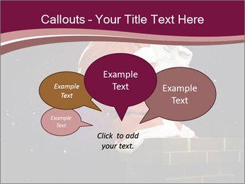 0000062476 PowerPoint Template - Slide 73