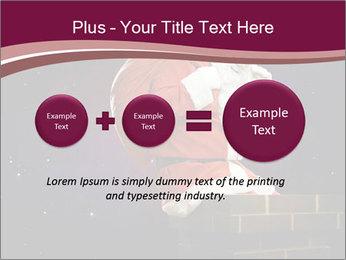 0000062476 PowerPoint Template - Slide 75