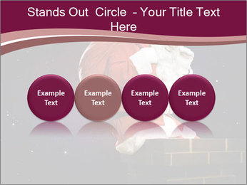 0000062476 PowerPoint Template - Slide 76