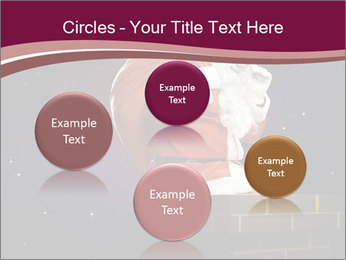0000062476 PowerPoint Template - Slide 77