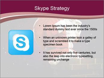 0000062476 PowerPoint Template - Slide 8
