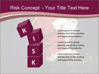 0000062476 PowerPoint Template - Slide 81