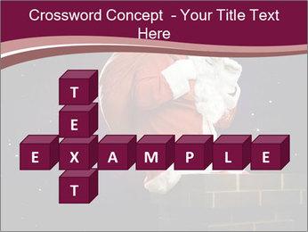 0000062476 PowerPoint Template - Slide 82