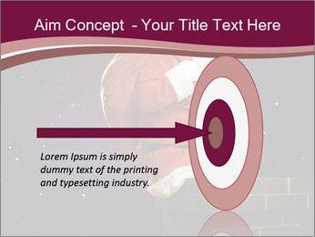 0000062476 PowerPoint Template - Slide 83