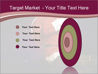 0000062476 PowerPoint Template - Slide 84