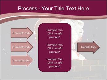 0000062476 PowerPoint Template - Slide 85