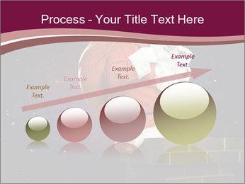 0000062476 PowerPoint Template - Slide 87