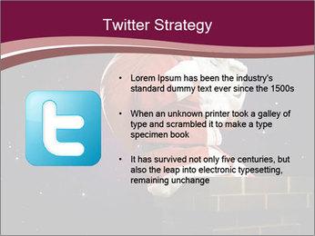 0000062476 PowerPoint Template - Slide 9