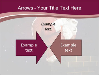 0000062476 PowerPoint Template - Slide 90