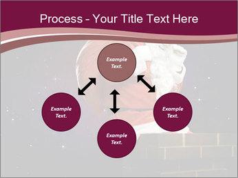 0000062476 PowerPoint Template - Slide 91
