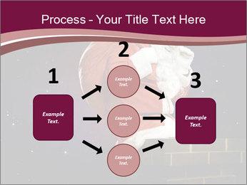 0000062476 PowerPoint Template - Slide 92