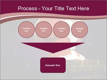 0000062476 PowerPoint Template - Slide 93