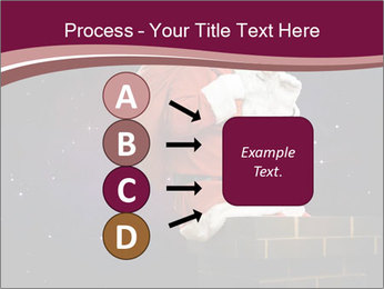 0000062476 PowerPoint Template - Slide 94