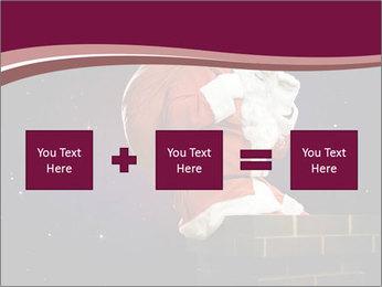 0000062476 PowerPoint Template - Slide 95